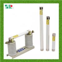 供应XRNP1-10KV/0.5A高压熔断器厂家