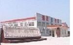 常州海润塑钢型材有限公司