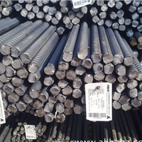【深圳市优质热轧螺纹钢供应商】价格_厂家