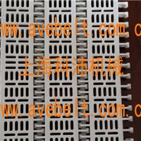供应微波输送带大图