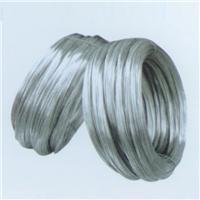 供应2117环保铝线