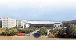 嵊州市东歌机械设备有限公司
