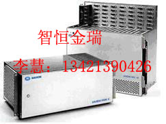 萨基姆PCM接入设备-萨基姆FMX12