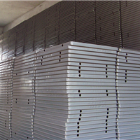 供应上海宜宽牌高品质全钢活动地板