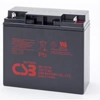 供应CSB蓄电池GP系列