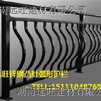 2017锌钢最新工程批发价格?远旺锌钢建材
