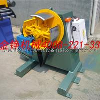 重庆自动材料架首选金铮机械-质量保证
