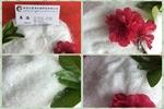 供应北京水处理药剂聚丙烯酰胺价格