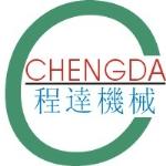 惠州程达自动化喷砂设备有限公司