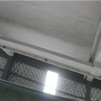 供应无锡304不锈钢8K镜面板