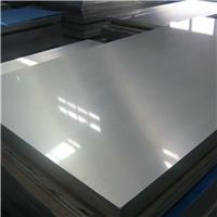 GH600-化学成分-用途-密度-硬度
