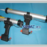 供应气动胶枪 AF2CART 310ML