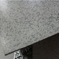 供应上海硫酸钙高架地板 硫酸钙活动地板