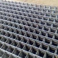 供应金属焊接网系列之电焊网
