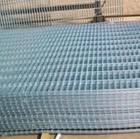 供应 金属焊接网系列之围网