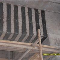 上海碳纤维加固|粘钢加固|建筑加固|工程加固|专业加固公司
