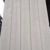 供应大连防火分区板材辽宁大连轻质隔墙板