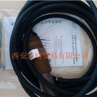 供应德国E H电导率分析仪CLS21D