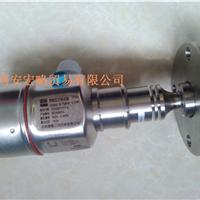 供应E H压力变送器PMP46现货