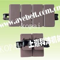 供应863TAB-K325