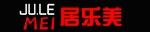 北京居乐美装饰设计有限公司