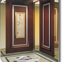供应电梯装潢电梯装修电梯装饰
