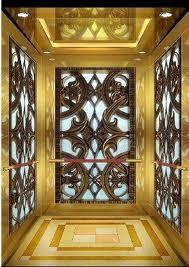 供应广州电梯装饰佛山电梯装修中山电梯装潢
