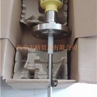 供应现货VEGA CAP65电容式料位计