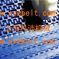 供应1005塑料网带