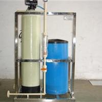 供应唐山软化水设备