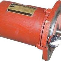 供应电动阀门专用电机YDF