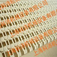 供应模组网带
