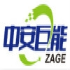 安徽中安巨能电器科技有限公司