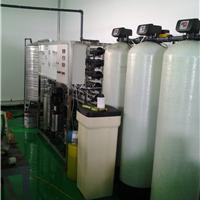 供应唐山纯净水设备唐山矿泉水设备