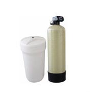 供应天津软化水设备厂家