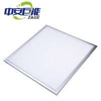 中安巨能LED面板灯ZAG-M6060-P50 50W