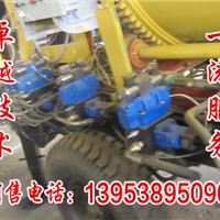 经济耐用注浆机=长沙矿用混凝土输送泵