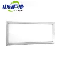 中安巨能LED面板灯ZAG-M30120-P40 40W