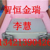 华为OSN2500-2.5G通信设备