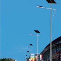 固原太阳能路灯厂家