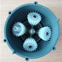 深圳塑胶齿轮生产厂家,非标齿轮,齿轮模具,汇鑫齿轮生产厂