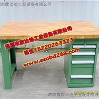 组合式钳工工作桌批发商,教学钳工桌制造商