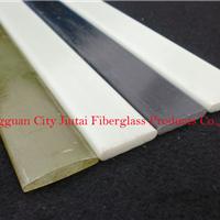 东莞九太密度小/高质量玻璃纤维片