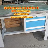 电子装配工作台|加工中心工作台|挂板工作台