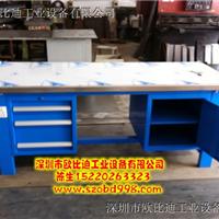 白云铸铁平板批发,松岗铸铁平板生产厂家