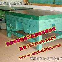 供应福永铸铁平板报价,广东铸铁工作台厂家