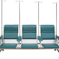 供应医院输液椅厂家