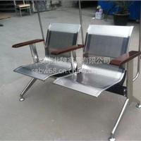 供应输液椅图片/价格