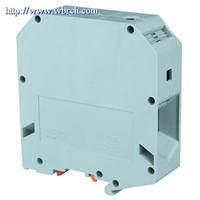希捷牌UKH95大电流接线端子,大电压端子
