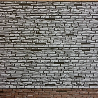 翔拓金属雕花板,外墙装饰板